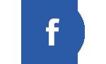 social-icon-facebook